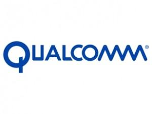 Qualcomm boekt 2,7 miljard euro omzet in tweede kwartaal