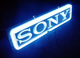 """""""Honeycomb-tablet van Sony arriveert deze zomer"""""""