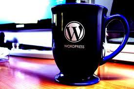 WordPress voor Android brengt nieuwe functies