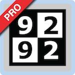 OV-informatie straks vrij beschikbaar voor app-bouwers