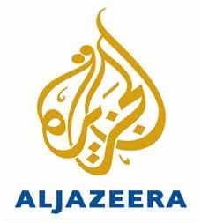 Volg live het wereldnieuws met de Al Jazeera English Android-app