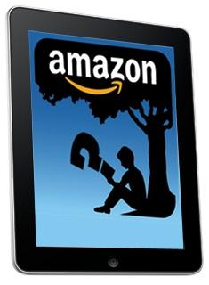 Android-tablet van Amazon tweede helft van 2011 op de markt