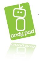 Over 102 dagen weten we of AndyPad een Android tablet-revolutie is