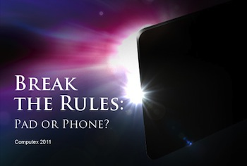 Asus-teaser-Pad-or-phone