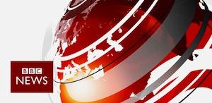 BBC brengt nieuwsapp uit voor Android-telefoons, internationale versie volgt