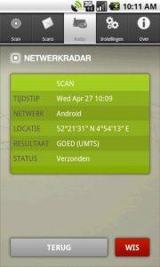 NetwerkRadar_Android_1