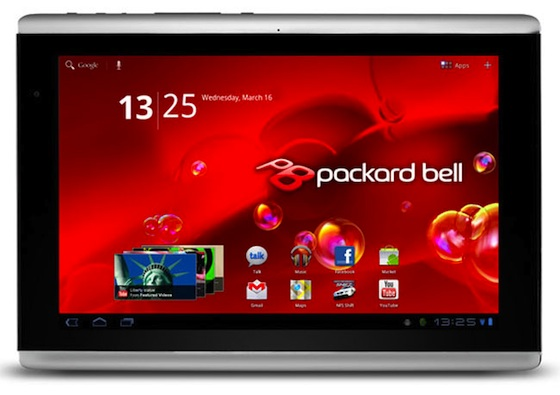 Packard-Bell-Liberty-Tab