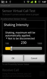 ShakeCall_Android_4