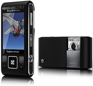Sony-Ericsson-C905-Cybershot-Phone