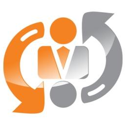 SyncMate 3_logo