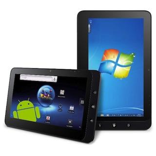 ViewSonic-ViewPad-10-Android