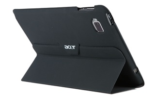 acer smart cover