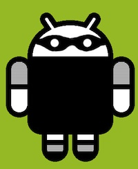 Veiligheidslek in Android brengt inloggegevens in gevaar