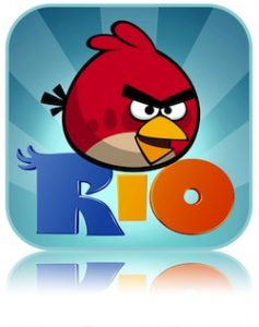 angry-birds-rio-app-icon