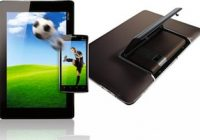 Vertraging bij Asus Padfone door tekorten Snapdragon S4
