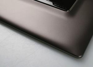 Nieuwe ASUS-tablet opgedoken: tablet met belfunctie?