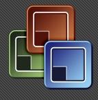 dataviz documents to go