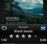 DoubleTwist voor Android kan streamen naar AirPlay en Sonos