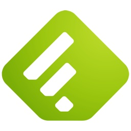 Feedly krijgt update naar versie 2.0 met meer ondersteunde schermformaten