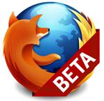 Betaversie van Firefox voor Android bevat Do Not Track-functie
