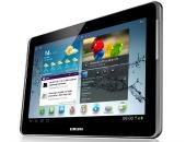 Jelly Bean gelekt voor Samsung Galaxy Tab 2 7.0