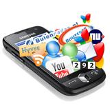 internet-mobiel