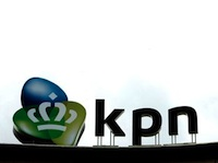 KPN past dataroaming-tarieven aan