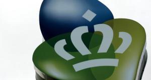KPN ontkent aftappen mobiel internetverkeer van klanten