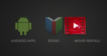 movie books android