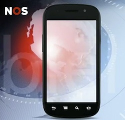 nos android