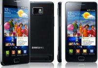 Galaxy S II en Galaxy Note krijgen nog update naar Android 4.2.2