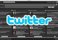 Twitter bevestigt TweetDeck-overname, TweetDeck wordt voor power-users