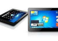 ViewSonic ViewPad 10Pro: eerste Android-tablet met Intel Oak Trail processor