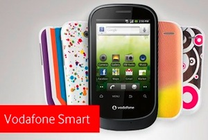 vodafone smart cover