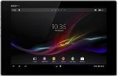 Sony komt met Xperia Tablet Z voor in de keuken