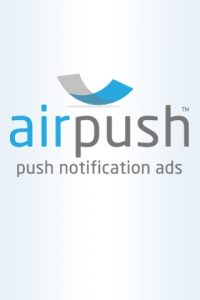 Airpush ads_Android