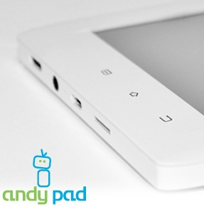 AndyPad_Android_detail_tablet