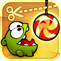 Cut The Rope_Android