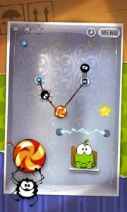Cut The Rope_Android_2