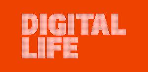 Uitgever IDG lanceert Digital Life-app voor Android