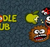 Doodle Grub_Android