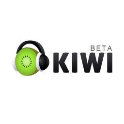 Kiwi Beta: onbeperkt muziek en videos op je Android-telefoon