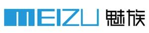 Opvolger Meizu M9 waarschijnlijk in september verkrijgbaar