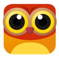 Molomo_Android_icon
