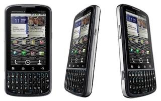 Motorola-Pro_Android