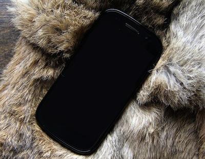 Nexus-4G_Android