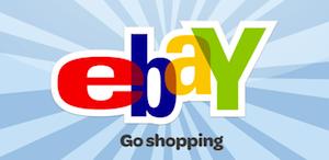 eBay brengt versie 1.5 van Android-applicatie uit - Apps ...