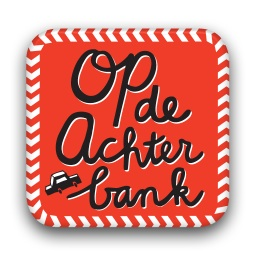 Op de Achterbank-android_icon
