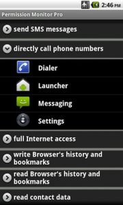 Permission Monitor_Android_1