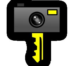 Een écht veilig wachtwoord met PicshaPass voor Android